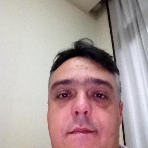 leonovae's avatar