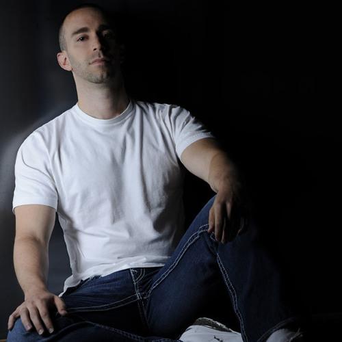 DJ David Marc's avatar