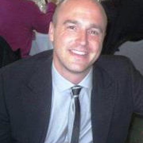 andy davies's avatar