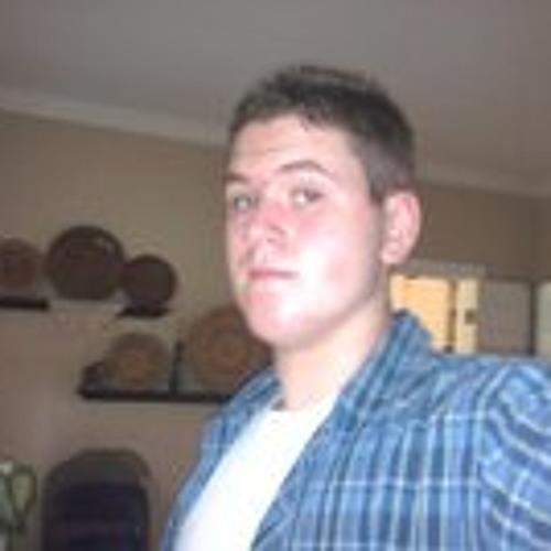 Jonathan Foster 1's avatar