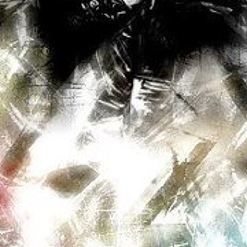 nemrode91's avatar