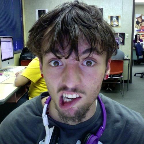 Stoop_Kid767's avatar