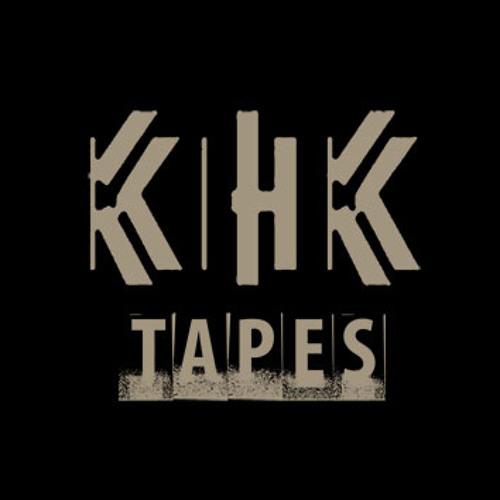 KHKproductions's avatar