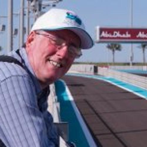 raveyshavey's avatar