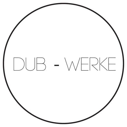 DUB-WERKE's avatar