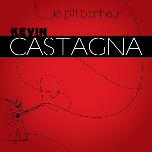 Kevin Castagna's avatar