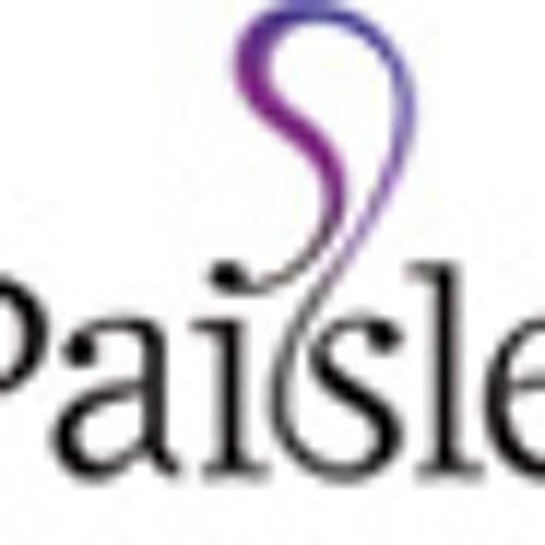 paisleyorguk's avatar
