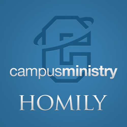 Carroll Campus Ministry's avatar