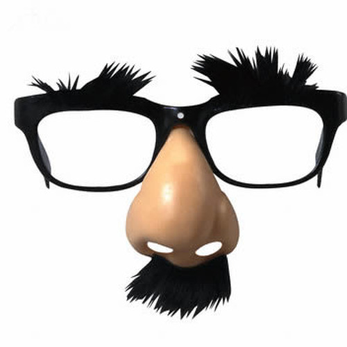 Be.Lo's avatar