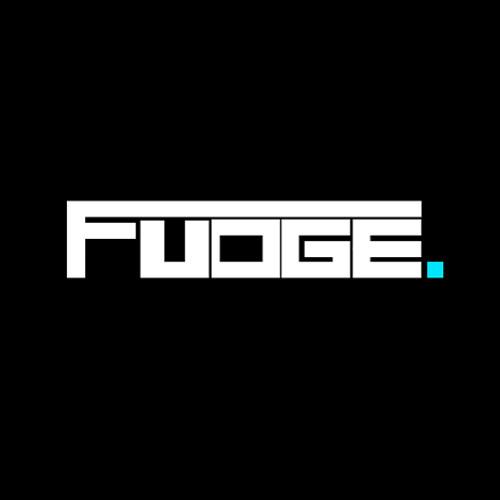 Fuudge's avatar