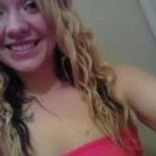 Danielle Swede's avatar