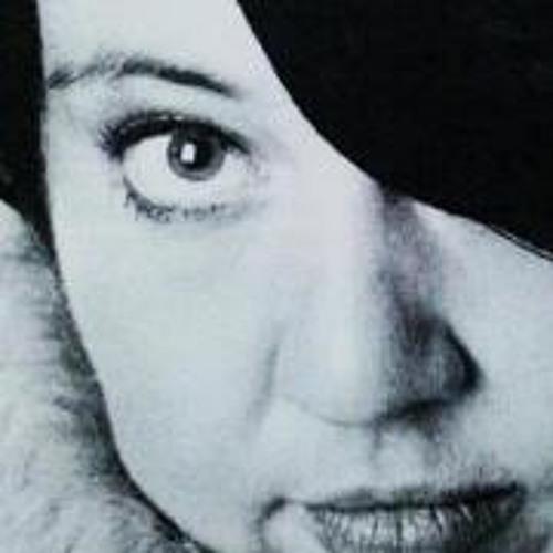 engelsfee's avatar