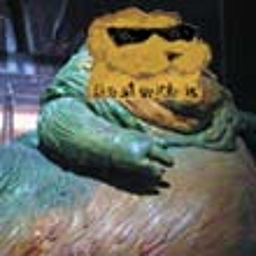 yunowadidis's avatar