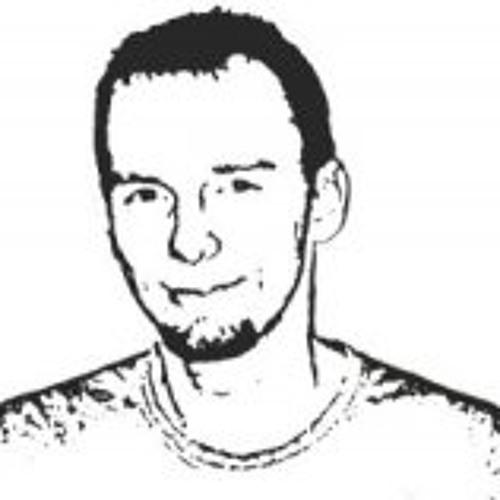 Adam Bukowiec's avatar