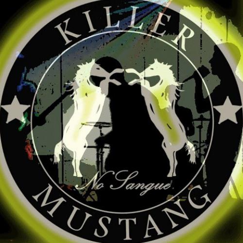 KillerMustang's avatar
