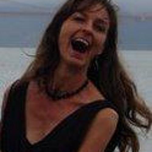 emeraldshelly's avatar
