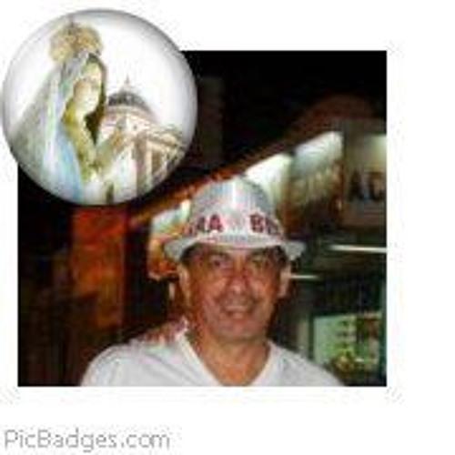 Agustin Ojeda's avatar