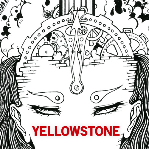 Yellowstoneband's avatar