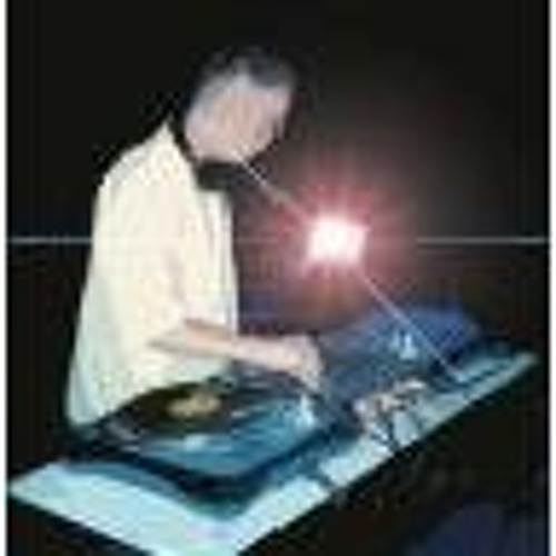 DJ B.Radikle's avatar