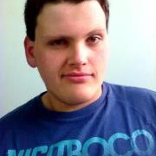 João Voidaleski's avatar