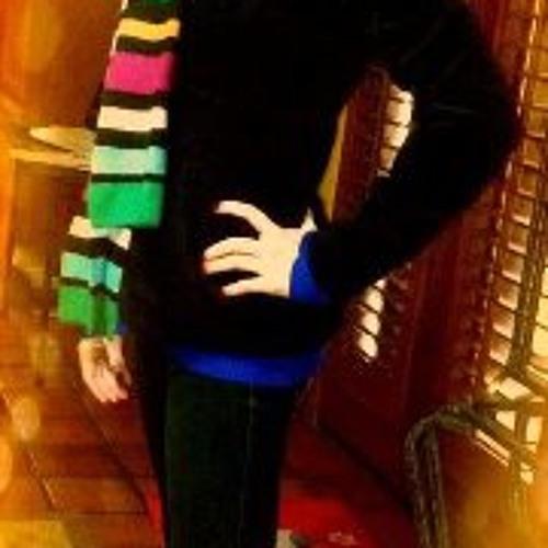 Nicole Galindo's avatar