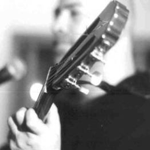 A Child's Dream (A.Alabin) (Hiroko Kadzimoto – flute, Igor Golger – guitar)