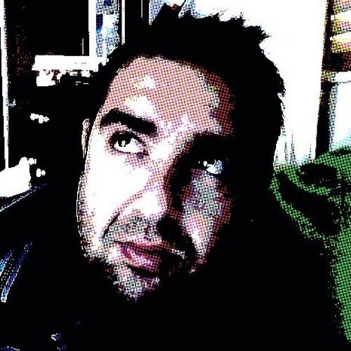 paleoka's avatar