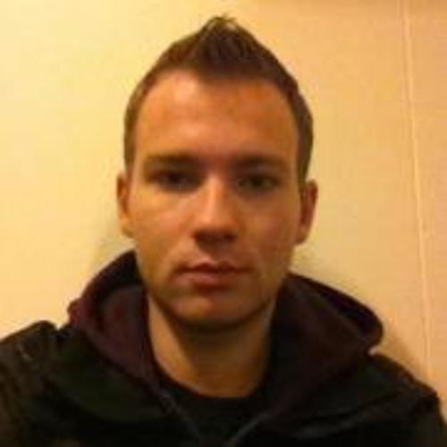 lekoestre's avatar