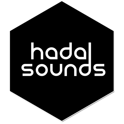 HadalSounds's avatar