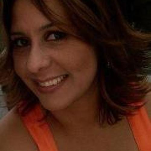 Sonia Alonso Martinez's avatar