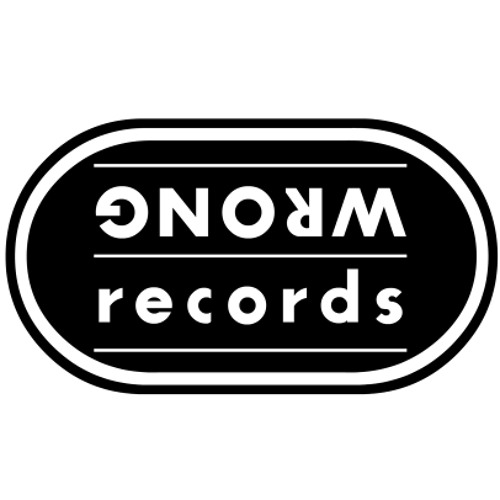 wrong-records's avatar