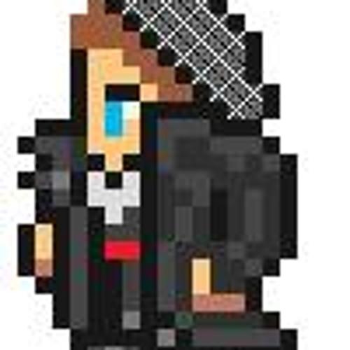 illwiththeconsumption's avatar