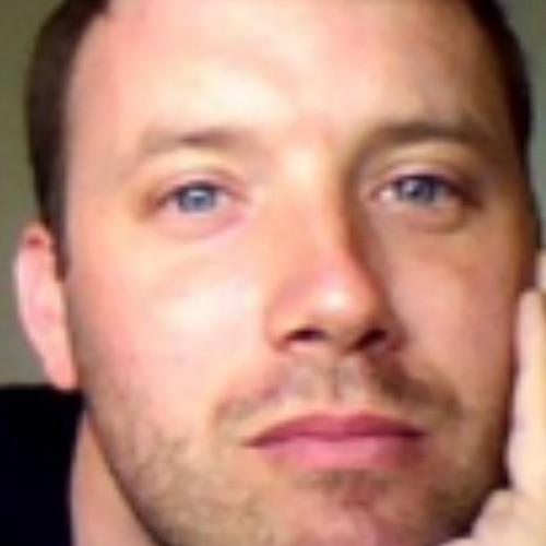 mellowdrama's avatar