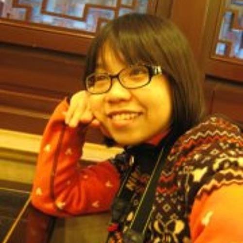 Lay Kun Chan's avatar