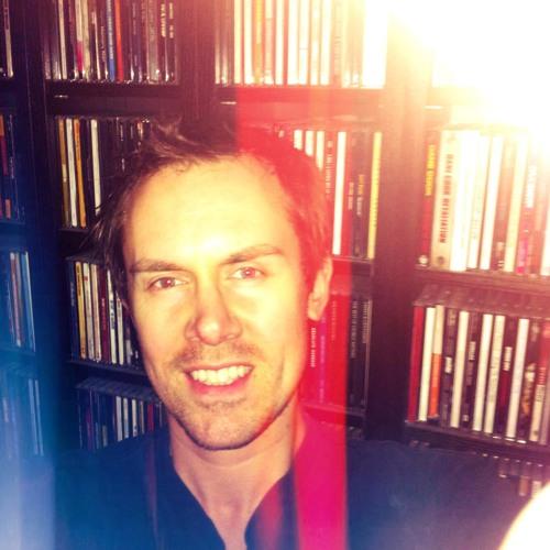 christoradio's avatar