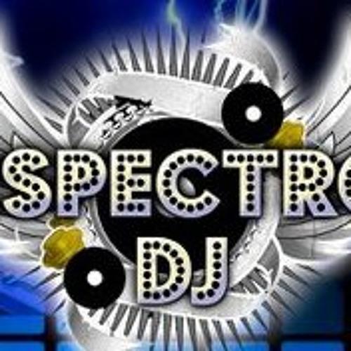 EspectroDJ's avatar
