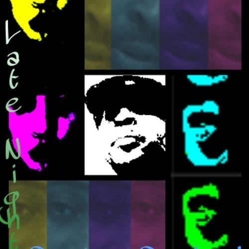 Malachi MaxxeL's avatar
