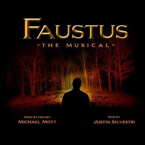 FaustusTheMusical's avatar