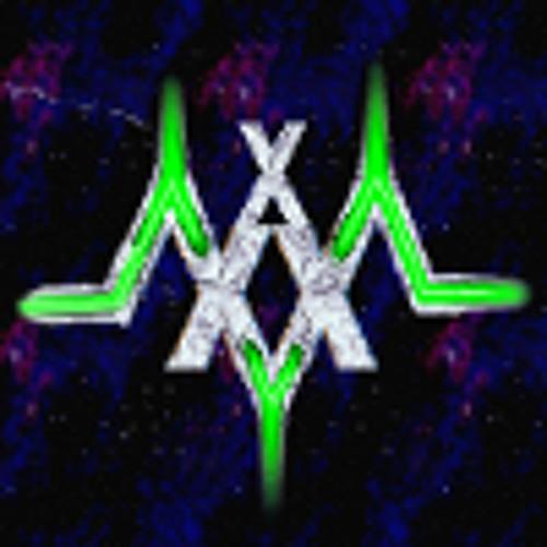 Glow StiXXX's avatar