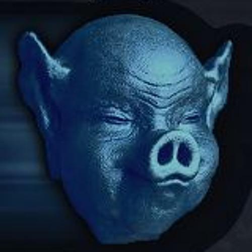Pig Agenda's avatar
