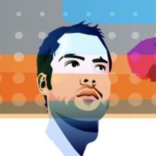 Poldux Merino's avatar