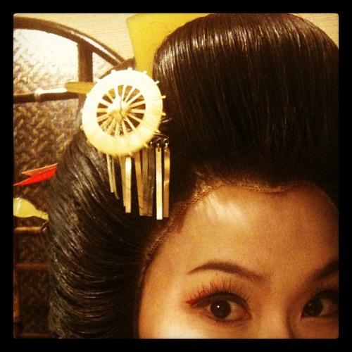 Miwakko's avatar