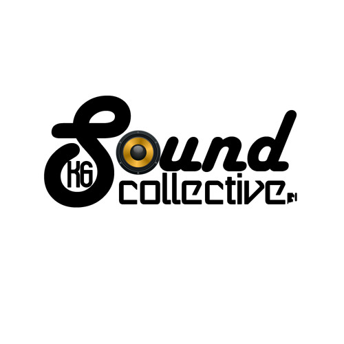 KB Sound Collective Label's avatar