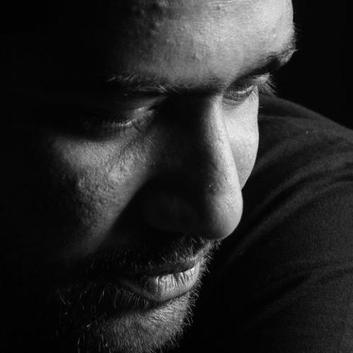 ajitpai's avatar