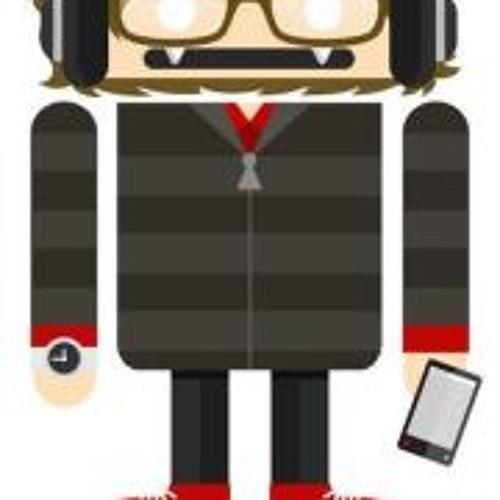 Spencer William Millican's avatar
