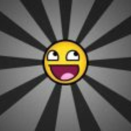 Zayrodog's avatar