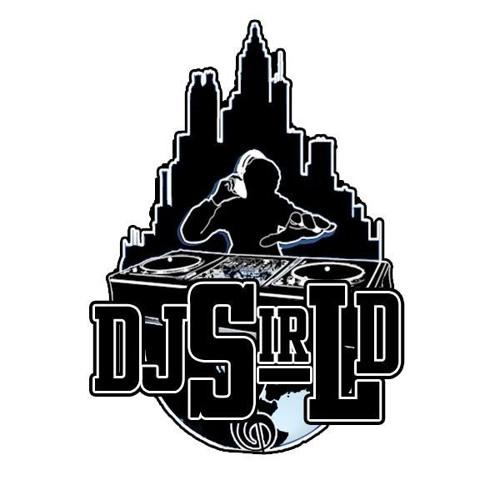 DjSir'L.D's avatar