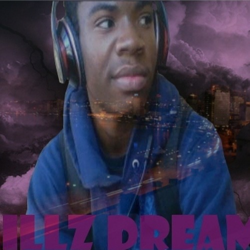 Millz D's avatar