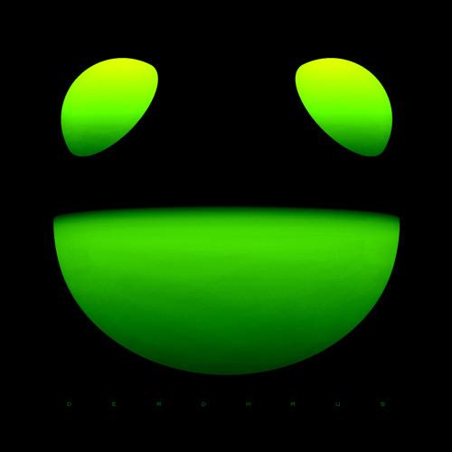 .Twizted.'s avatar