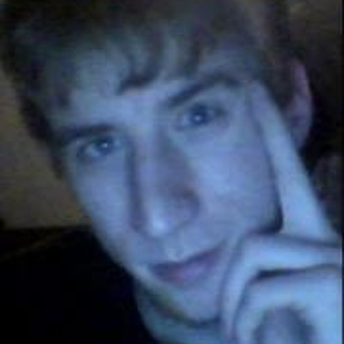 sourkpunk00's avatar
